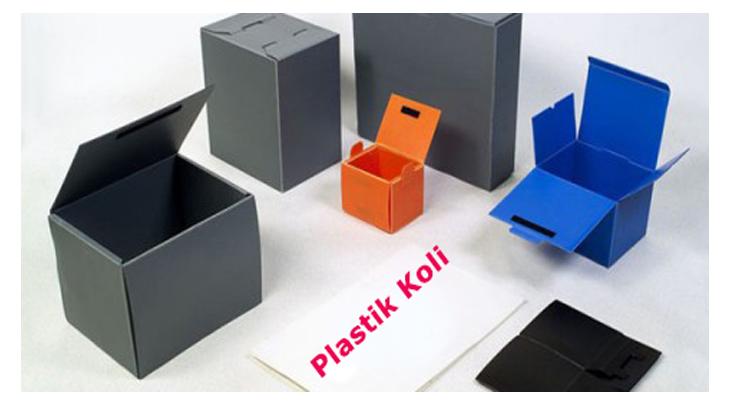 plastik koli 1
