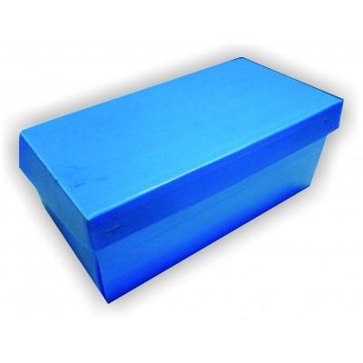 Ayakkabı Kutusu Örneği 1