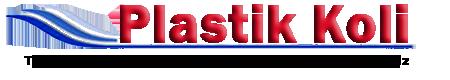 Plastik Koli Ltd. Şti.